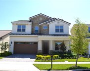 10714 Gawsworth Point, Orlando image
