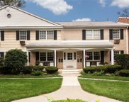 242 Parkside  Drive, Suffern image