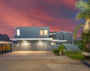 16732     Wanderer Lane, Huntington Beach image