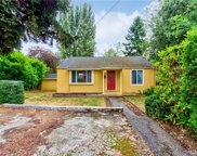 7421 S 116th Place, Seattle image
