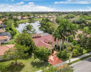 5055 Nw 100th Ter, Coral Springs image