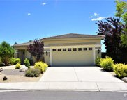 6350 Cedar Waxwing Court, Reno image