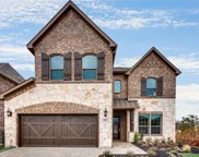 3101 Deansbrook Drive, Plano image