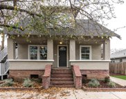2754  2nd Avenue, Sacramento image