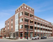 1611 North Hermitage Avenue Unit 303, Chicago image