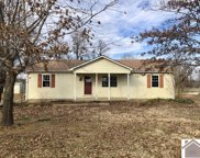 523 Boyd Road, Wingo image