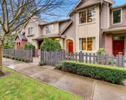 10715 Ross Rd Unit D, Bothell image