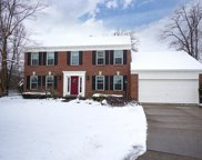 4800 Forest Meadows  Court, Union Twp image