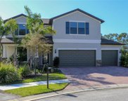 1731 Bottlebrush Way, North Port image