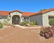 979 E Seven Palms, Oro Valley image
