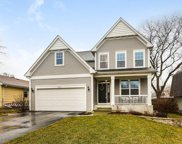 4933 Rose Avenue, Downers Grove image