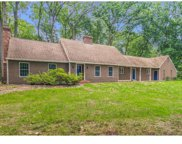 17 Dunkin Drive, Washington Crossing image