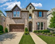 7013 Brook Forest, Plano image