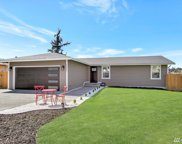 33325 41st Ave SW, Federal Way image