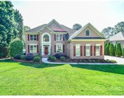 117 Stormy Pointe Unit #4, Mooresville image