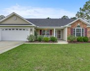 244 Hillsborough Dr., Conway image