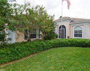 5456 Freeport Ln, Naples image