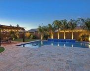 10016 W Villa Chula --, Peoria image
