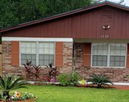1503 PALMER ST, Green Cove Springs image