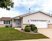 4901 Manor Brook Drive NW, Rochester image