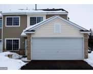 15901 Flute Way Unit #279, Apple Valley image