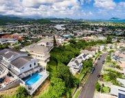 1273 Aupupu Place, Kailua image