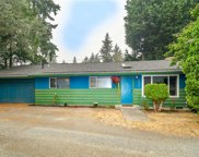 19037 46th Ave S, SeaTac image