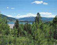 291 Lake View, Silverthorne image