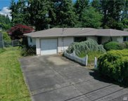 9409 126th St E, Puyallup image
