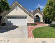 2363  Laurelwood Drive, Thousand Oaks image