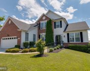 803 BRIDLEWREATH WAY, Mount Airy image