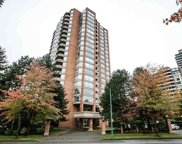 4350 Beresford Street Unit 1202, Burnaby image