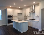 108 Canford Way Unit #Lot 6, Holly Springs image