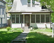 3300 Aldrich Avenue S, Minneapolis image