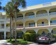 2223 Philippine Drive Unit 31, Clearwater image