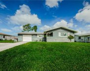8045 Fox Hollow Drive, Port Richey image