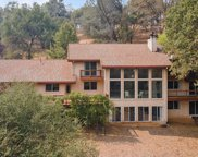 6591  Butterfield Way, Placerville image