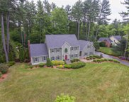 22 Twin Brook Lane, Bedford image