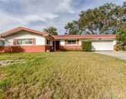 2338 Ella Place, Clearwater image