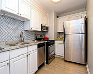 1150 North Lake Shore Drive Unit 9K, Chicago image