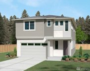 22316 Lot #25 44TH DR SE, Bothell image