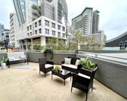 253 10th Ave Unit #230, Downtown image