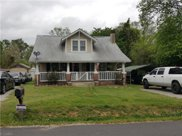 109 E Peachtree Drive, High Point image