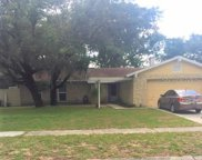 1810 Lakeview Drive, Brandon image
