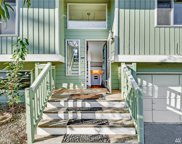 2510 173RD Place SE, Bothell image