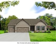 220 Carlton Point, Wentzville image