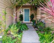 4770 Shade Tree Lane, Santa Rosa image