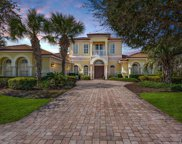 49 Northshore Drive, Palm Coast image