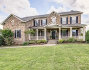 9657 Brass Valley Dr, Brentwood image