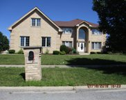 921 Willow Road, Matteson image